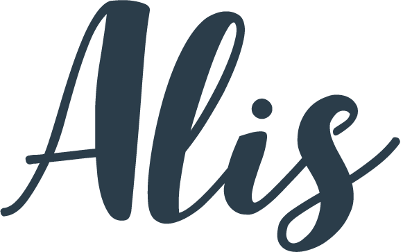 Alis - digital nomad from Cardiff