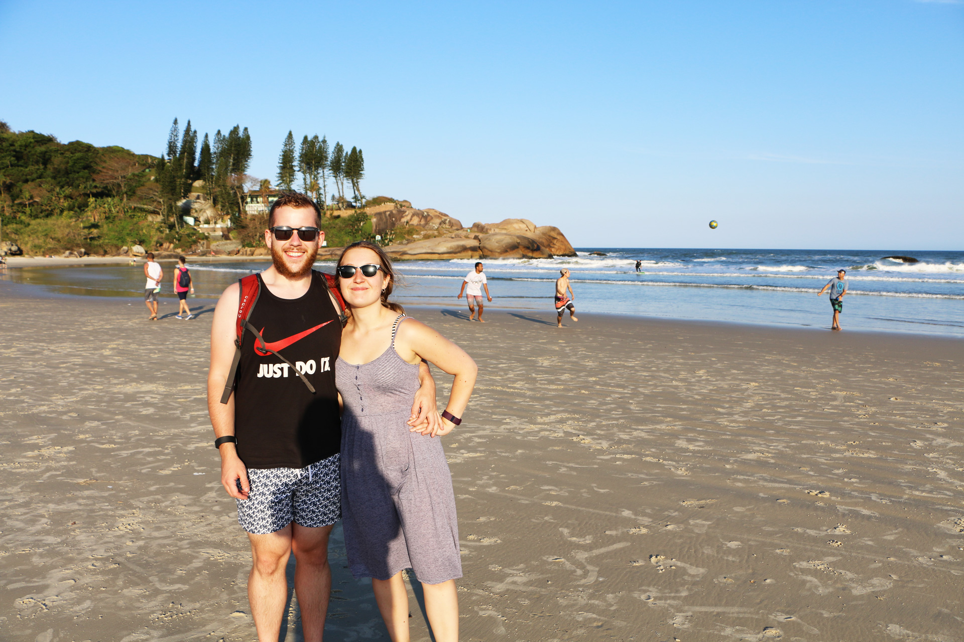 alis-and-alex-on-beach-at-florianopolis