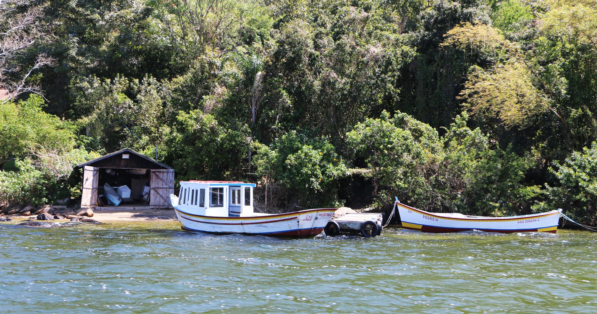 boats-lagao-florianopolis
