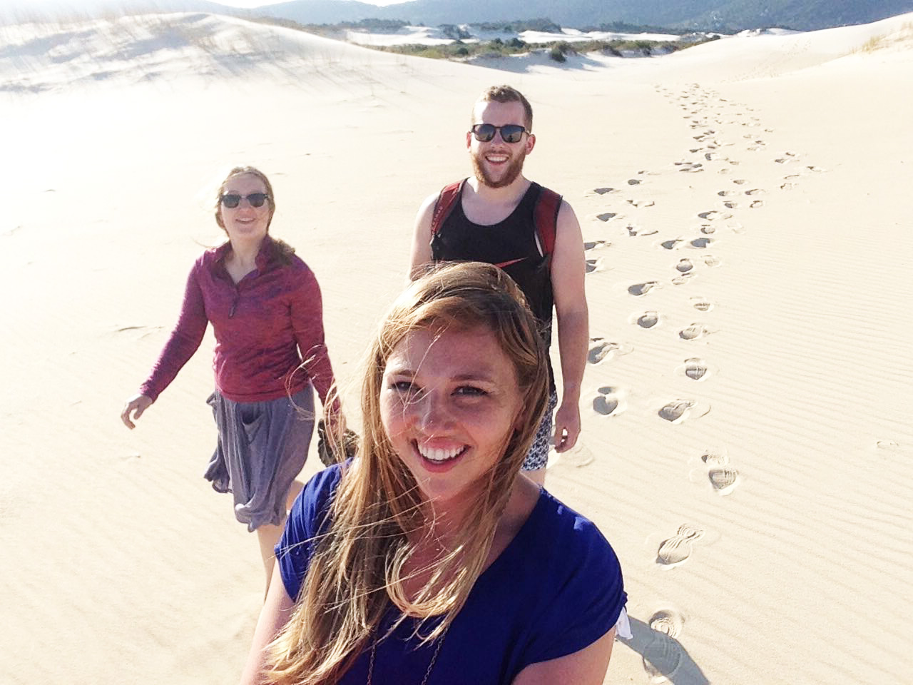 desert-walk-floripa
