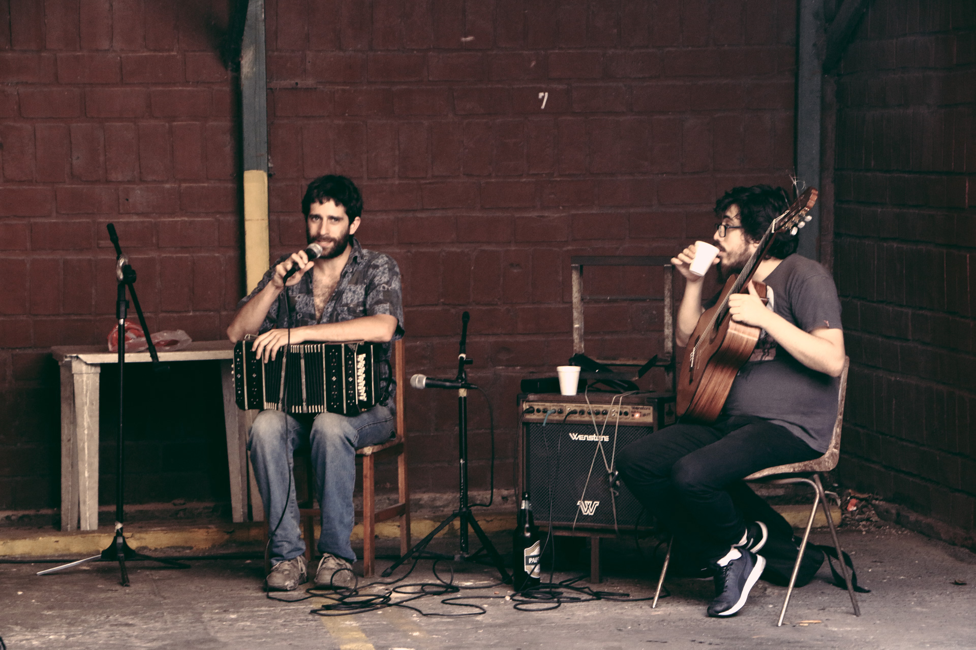 live-music-guitar-buenos-aires