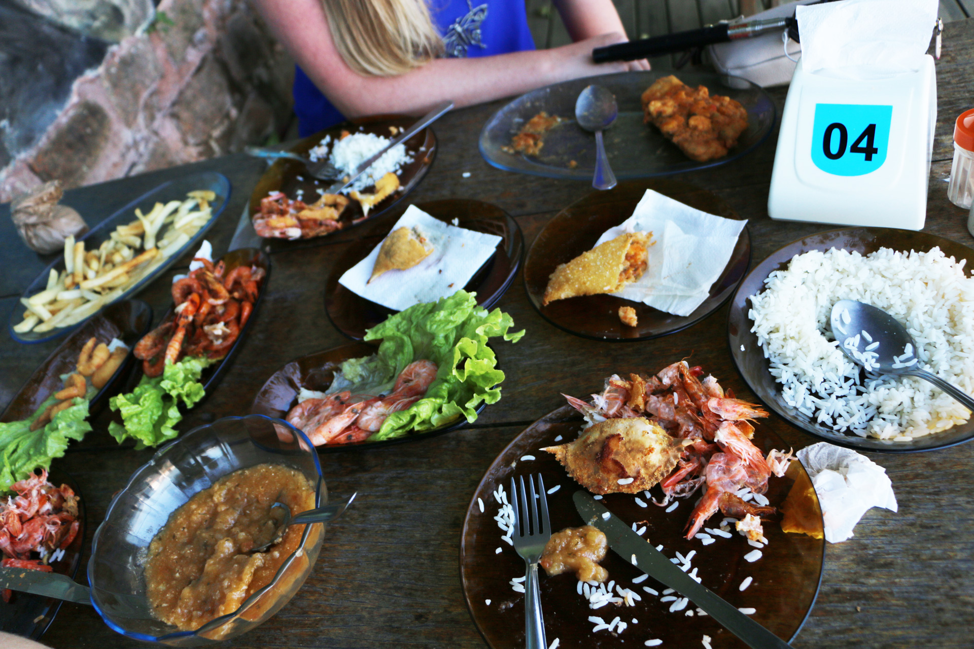 shrimp-meal-lagoa-florianopolis