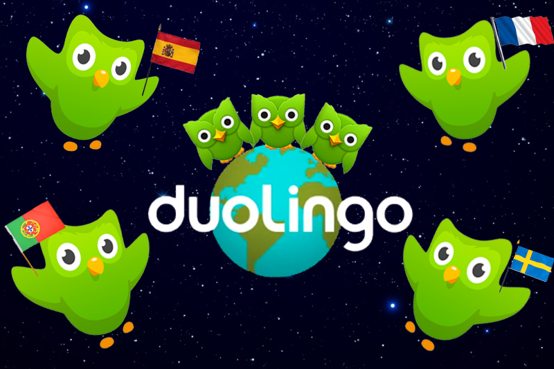 duolingo-travelling-app