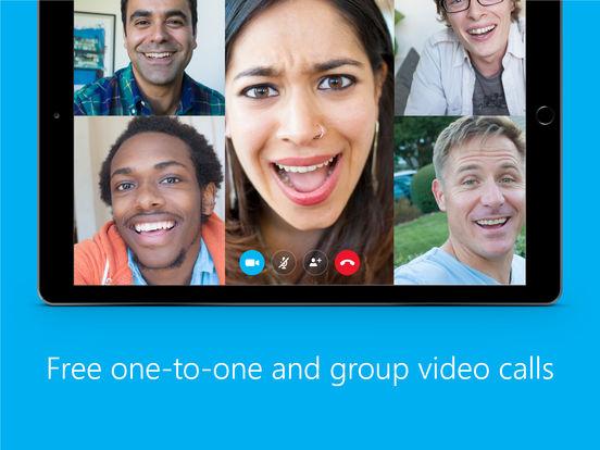 skype-travelling-app